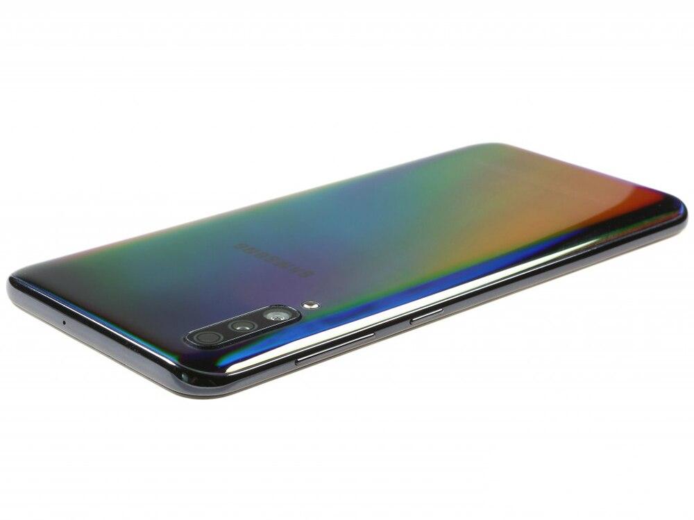Samsung Galaxy A50 SM-A505U 6.4