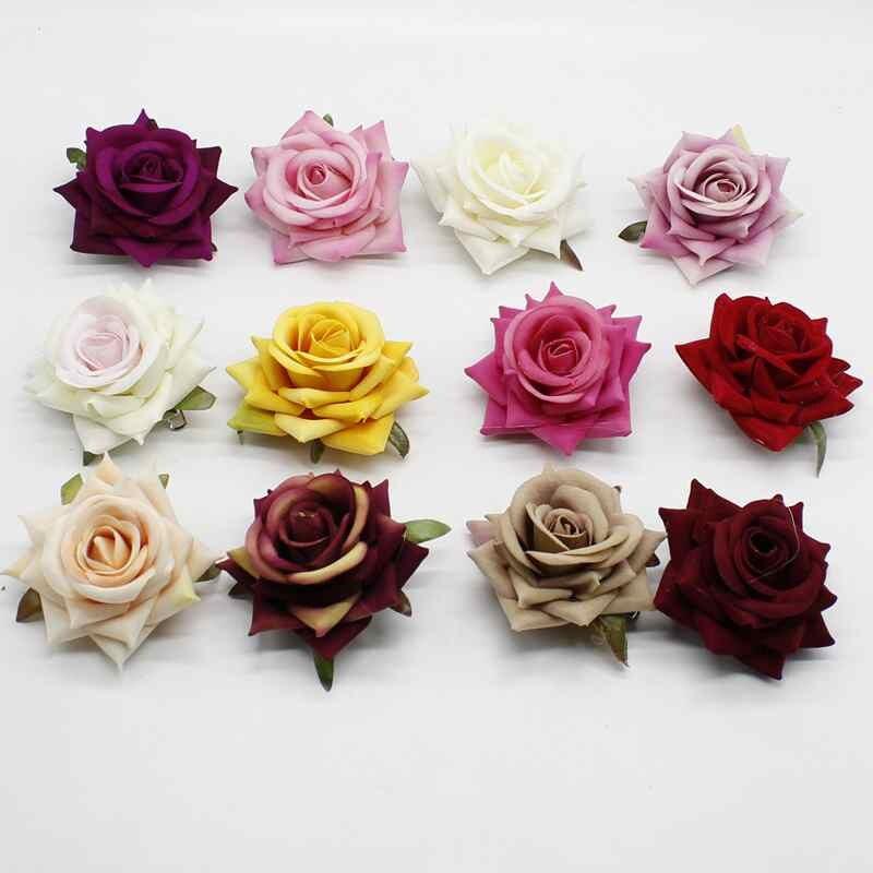 horquilla-para-nina-horquilla-para-fiesta-de-boda-accesorios-para-el-cabello-hechos-a-mano-rosa-artificial-nueva-moda