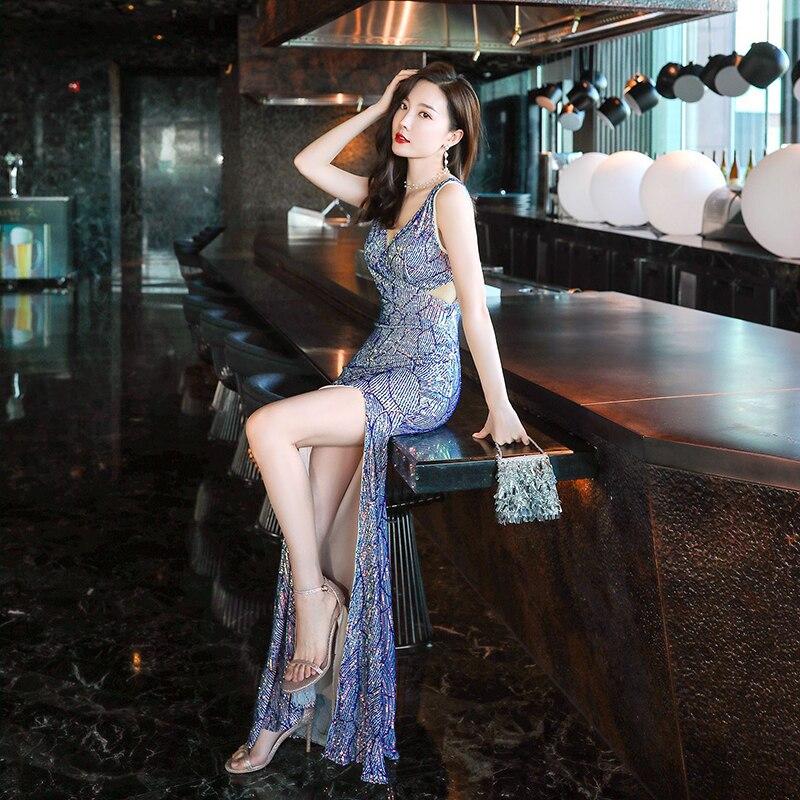 платье kidonly kidonly mp002xw0iu2q Элегантное вечернее платье с блестками, официальное вечернее платье, женское вечернее платье, элегантное вечернее платье, красное платье