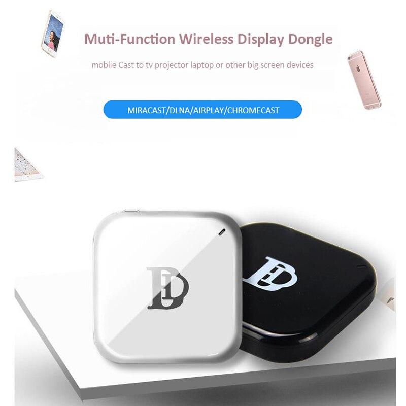 1080p tv stick X7 Android, wifi, HDMI adaptador para Chromecast de Google crome párr a mirascreen fundido a tv netflix, youtube inalámbrico