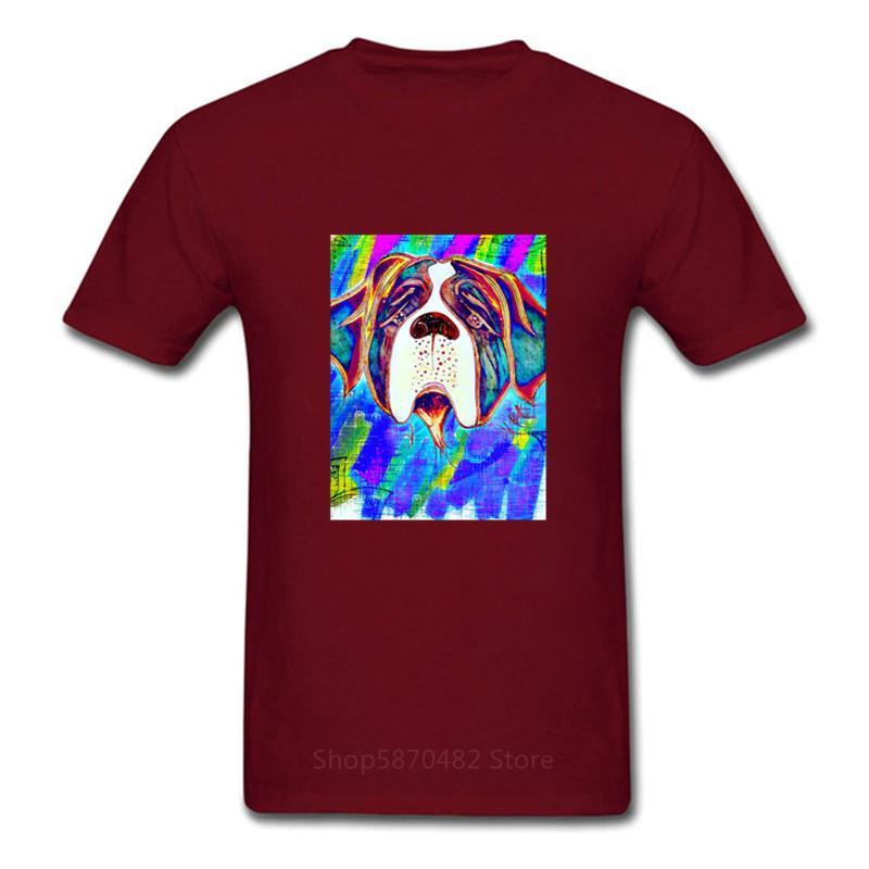 El caminar muerto T camisa gato Chat zombi cementerio de mascotas Tee Tops 100% de algodón de moda camisetas de los hombres