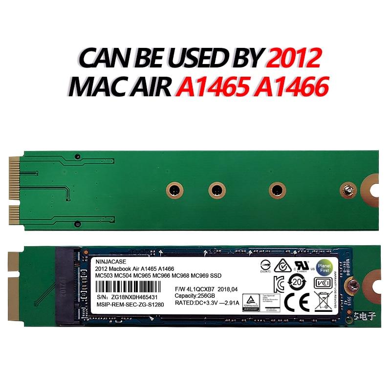 Новый-128g-256-ГБ-512-ГБ-ТБ-2-ТБ-для-2012-macbook-air-a1465-a1466-ssd-md231-md232-md223-md224-твердотельный-накопитель-mba-128g-жесткий-диск
