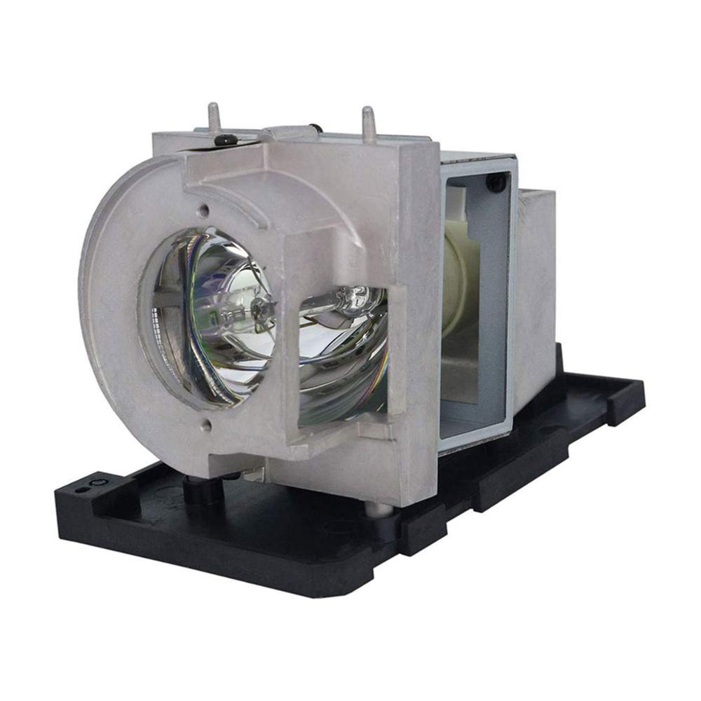 مصباح بروجيكتور أصلي SP.72701GC01 لـ EH319UST/EH319USTi/EH320UST/EH320USTi/GT5000/W320UST/W320USTi/X320UST/X320USTi