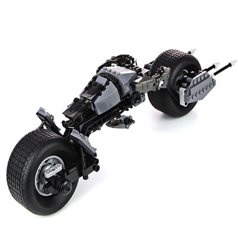 DIY motocicleta para niños, modelo de juguete, motocicleta para niños, modelos para niños, motos de control remoto, Mini motocicleta para niños, coches de juguete