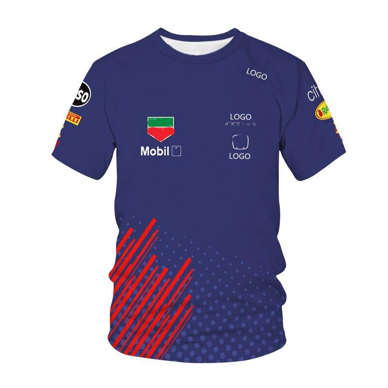 camiseta-f1-de-secado-rapido-para-motocicleta-traje-deportivo-de-carreras-camiseta-de-ciclismo-mx-para-cross-country-novedad-de-verano-2021