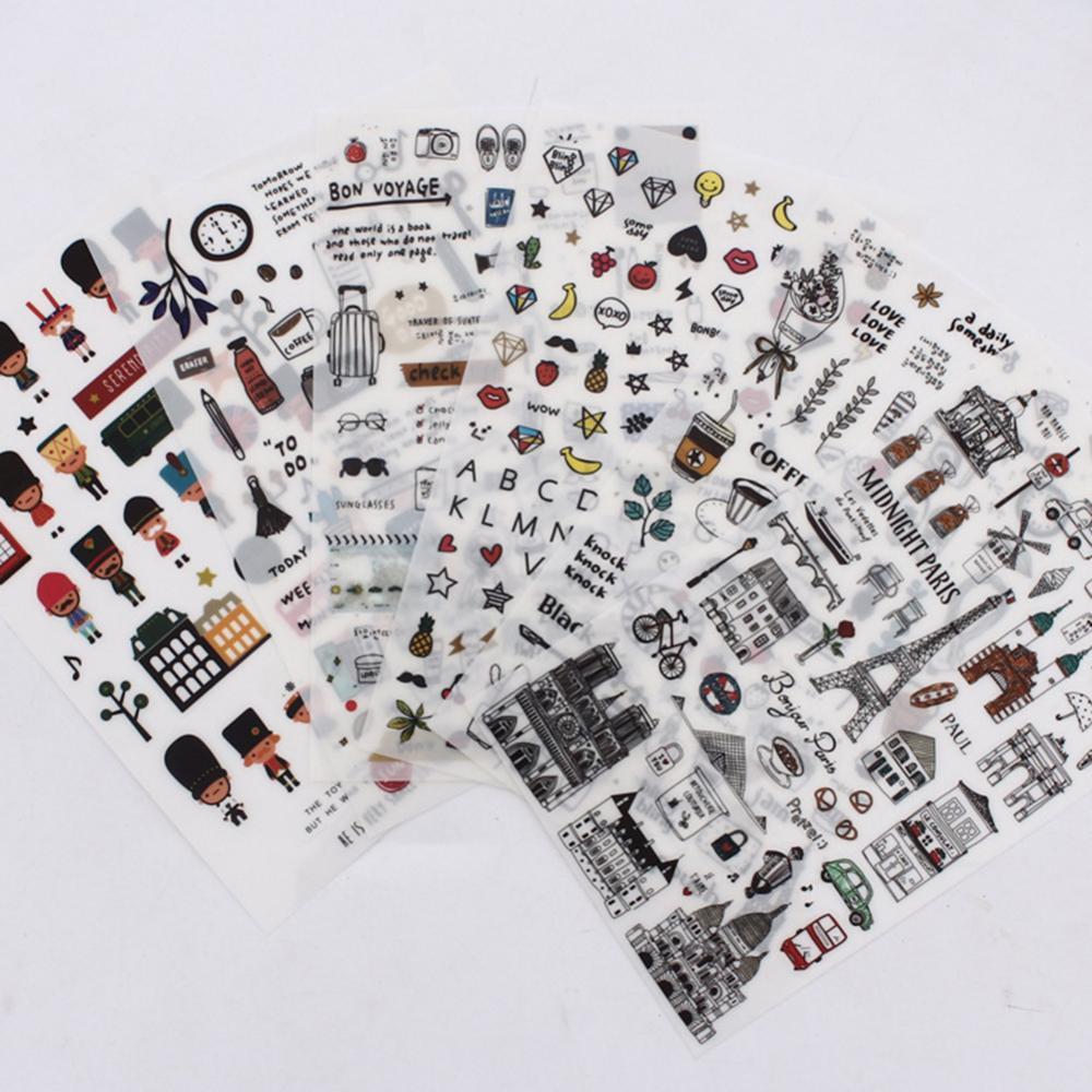 etiqueta-adhesiva-de-pvc-con-tematica-de-diario-de-viaje-europeo-etiqueta-de-album-de-recortes-de-papeleria