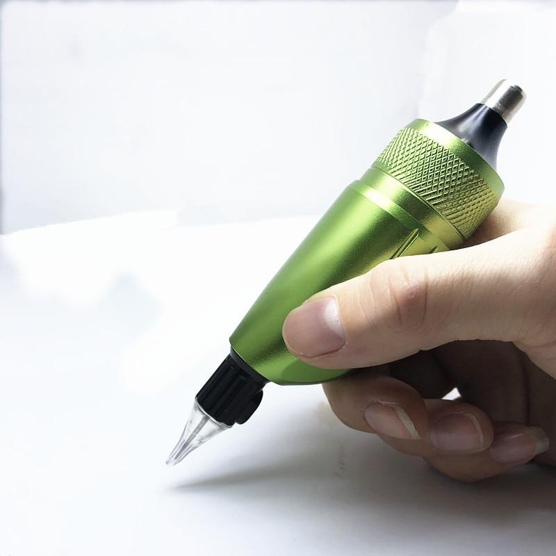 Rotary da máquina do tatuagem pen тату машинка maquina de tatuar татуировки arma maquina машинка для тату tatuagem 마스트 mastro татуаж