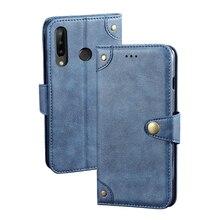 Чехлы для телефонов Doogee X90, кожаный роскошный чехол-книжка, противоударный чехол-бампер на Doogee X90/Doogee Y8C, чехол на 360 градусов