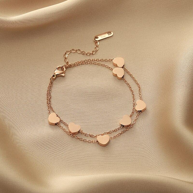 Модный-браслет-budrovky-с-подвесками-в-виде-сердца-из-ракушек-браслет-из-нержавеющей-стали-в-богемном-стиле-цепочка-и-звено-женские-браслеты