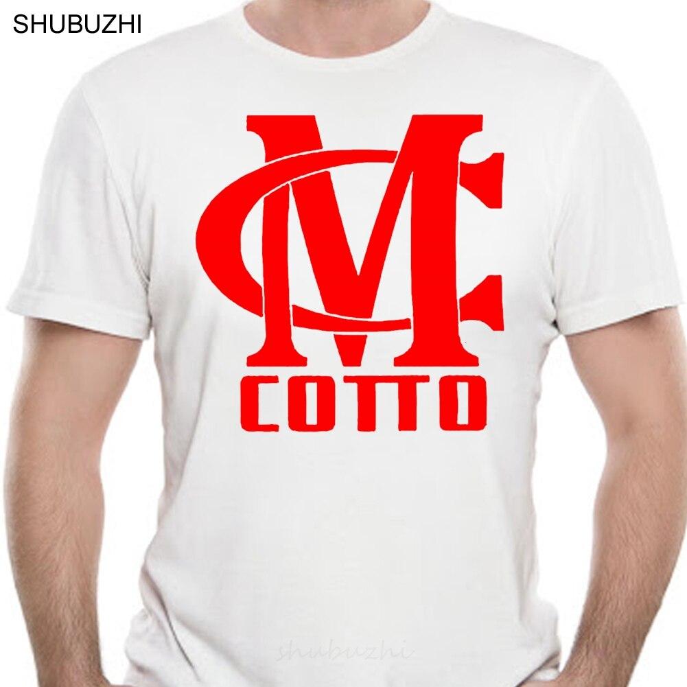 Camiseta de algodón para hombre, prenda de vestir, de color negro, con...