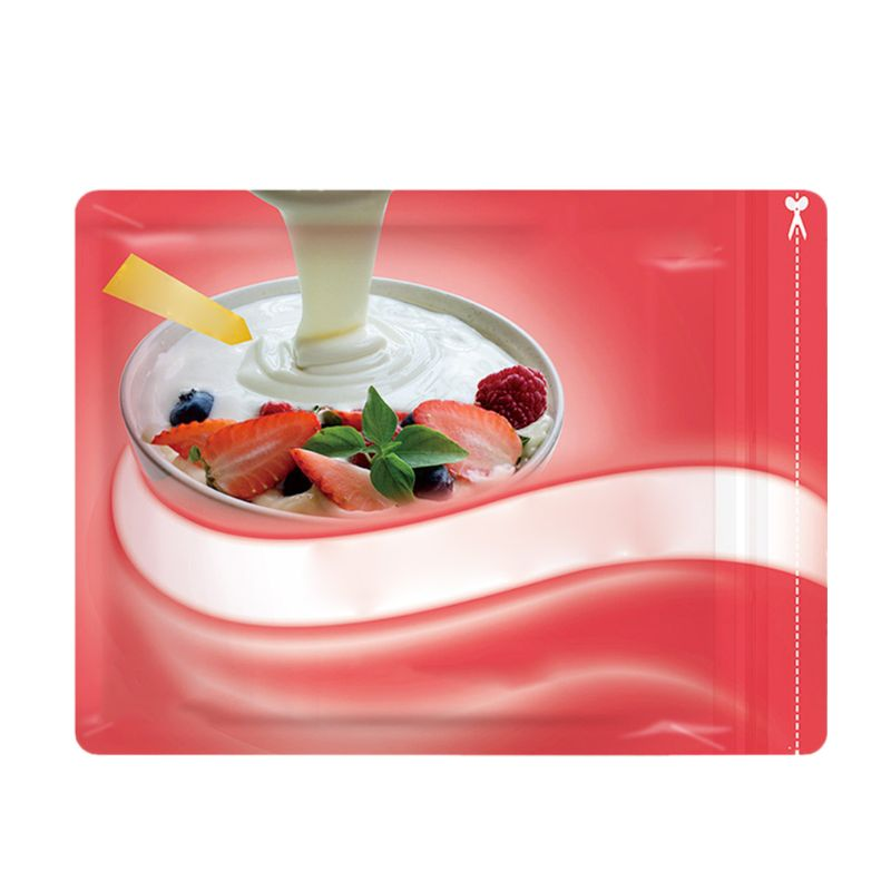Yogurt Yeast Starter Natural 10 Types of Probiotics Home Made Lactobacillus Fermentation Powder Maker 10g Homemade