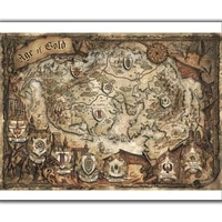 age of world map 5d diy diamond painting power game maps full drills diamond embroidery sale rhinestones pictures wall art decor
