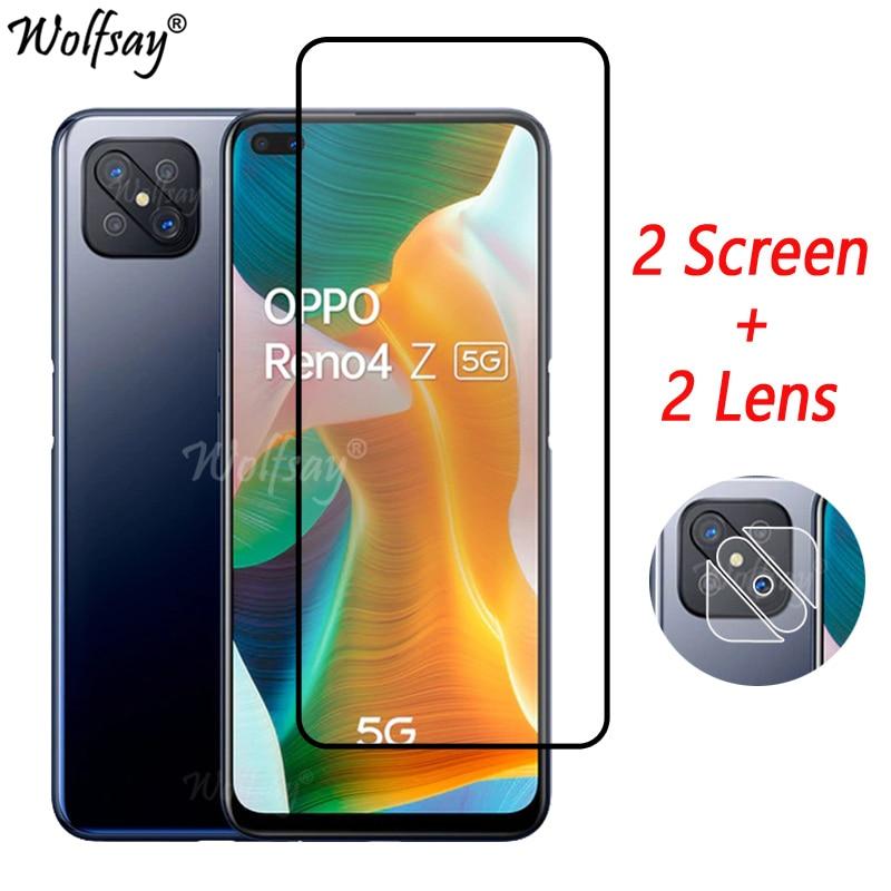 full-cover-tempered-glass-for-oppo-reno4-z-5g-screen-protector-for-oppo-reno-4-z-5g-camera-glass-for-oppo-reno-4-z-5g-glass-657