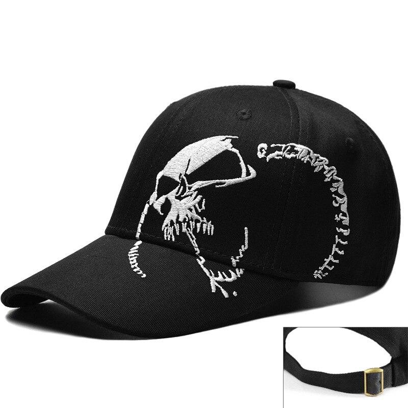 Оптовая продажа, летние шляпы от солнца для взрослых, мужские крутые хип-хоп панк-рок, Спортивная Кепка, женские модные Хлопковые бейсболки