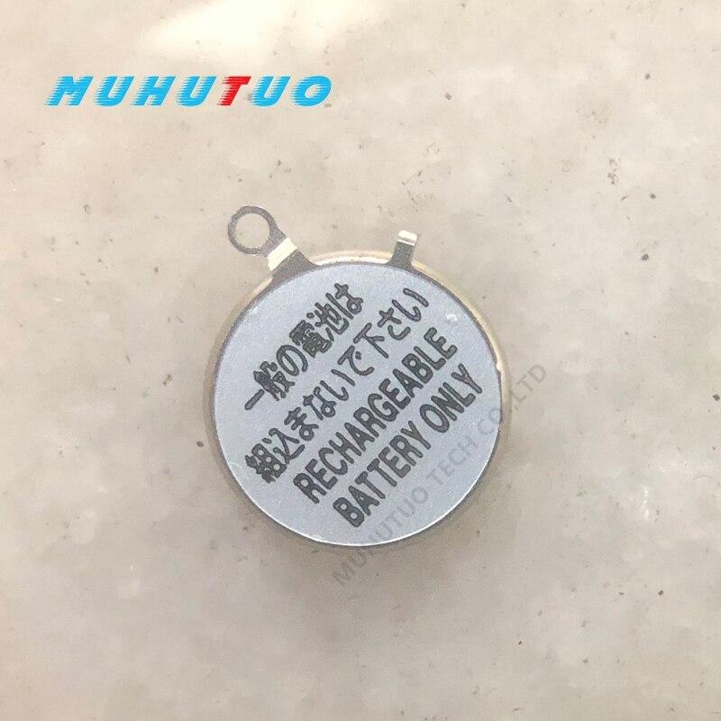 1PCS MT920 3023-24Y human kinetic energy optical kinetic energy rechargeable battery