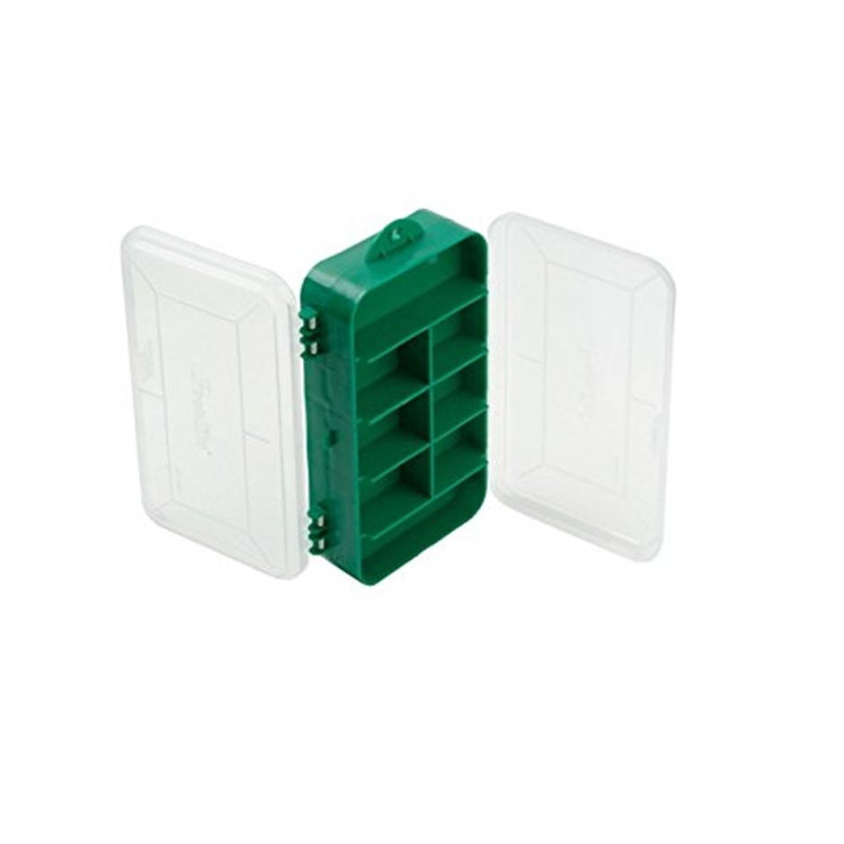 Free shipping Utility Component Storage Tool Box Electronic Component Box  103-132C