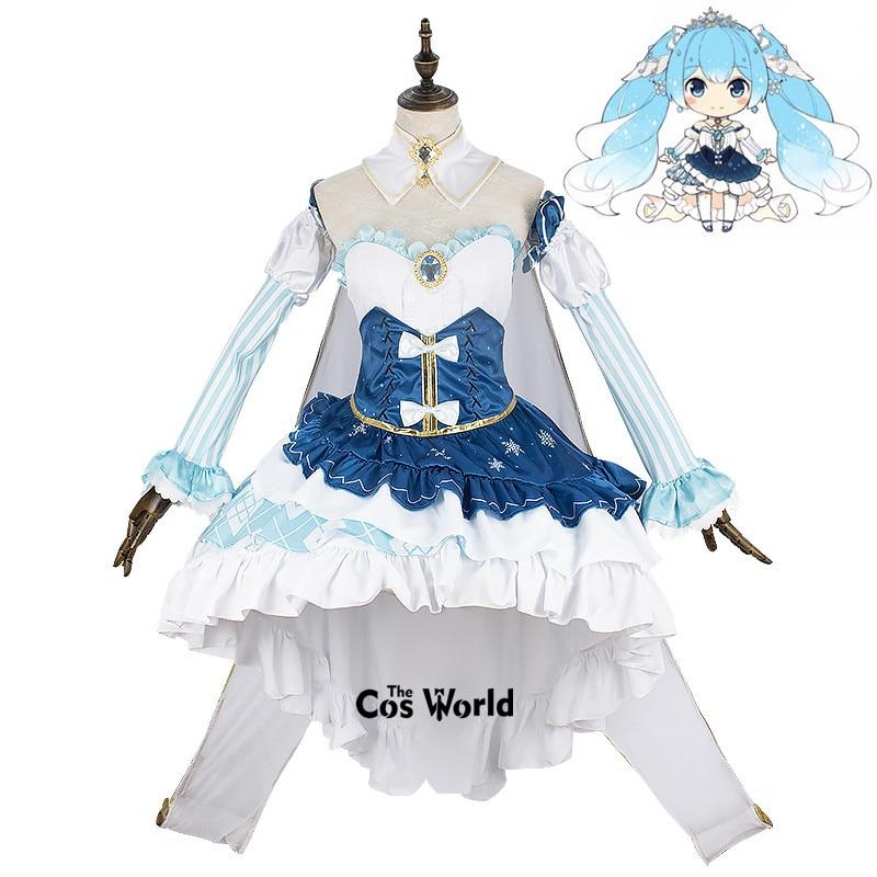 vocaloid-2019-princesa-de-nieve-vestido-miku-uniforme-traje-anime-cosplay-disfraces