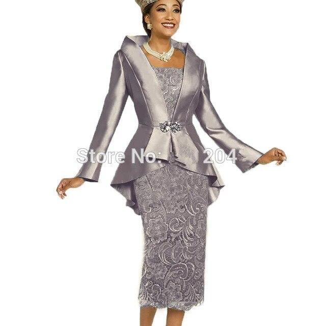 Платье для матери невесты, кружевное, до колена gold case платье до колена