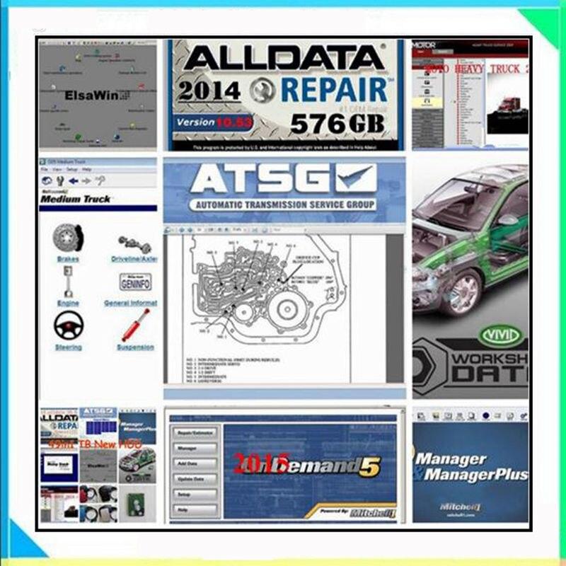 Программное обеспечение Alldata 2020, программное обеспечение alldata mit </div> <div class=