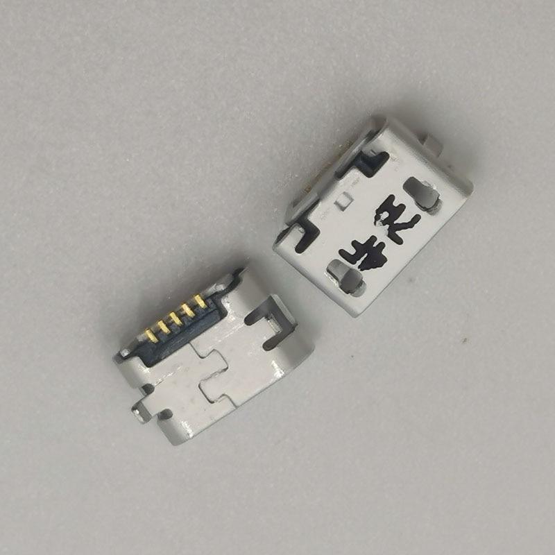 Conector de puerto de carga USB para Asus FonePad 8 FE380CG FE380CXG...