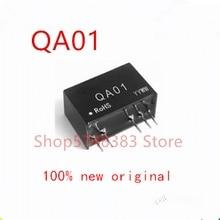 1PCS/LOT 100% new original QA01 QA01C QA02 QA03 QA04 Special DC / DC module power supply for IGBT Dr