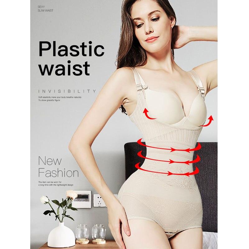 Faja moldeadora de cintura moldeadora de glúteos faja moldeadora de cuerpo faja moldeadora adelgazante levantador de glúteos tira reductora para mujer