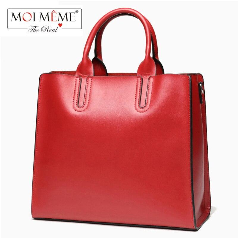 4 шт. оптом 2021 новый стиль роскошные высококачественные модные женские сумки из натуральной кожи
