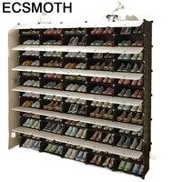 Meble Armario Armoire Meuble Rangement Zapatero Organizador De Zapato Schoenenkast Furniture Rack Scarpiera Mueble Shoes Cabinet