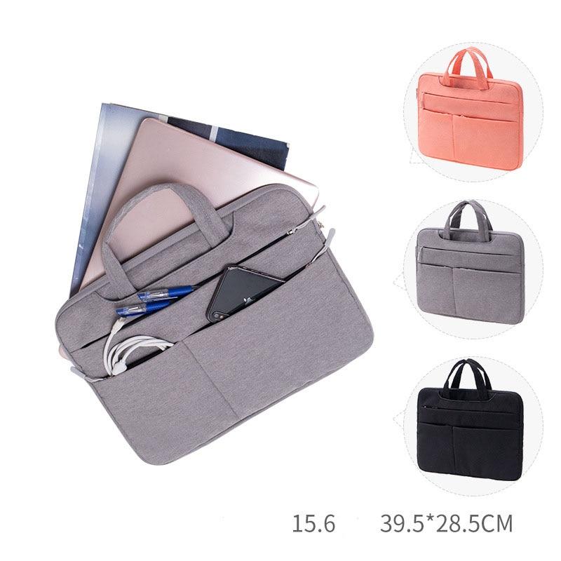 сумка fiorelli fiorelli mp002xw0eqen Портфель, сумка-мессенджер, мужская сумка-мессенджер, мужская сумка, сумка на плечо для мужчин, мужская сумка, Компьютерная сумка