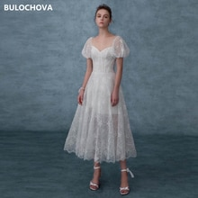 2021 Newest Designer Women French Fashion Square Collar White Lace Hollow Out Party Long Dress Summe