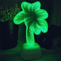 neon sign 3d led night light love heart lamp for home bedroom valentine day wedding decoration neon signs for room kids gifts