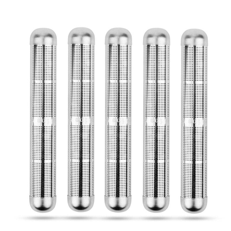 5 pièces hydrogène bâtons deau alcalin purificateur deau négatif ioniseur filtre quotidien soins de santé PH Balance