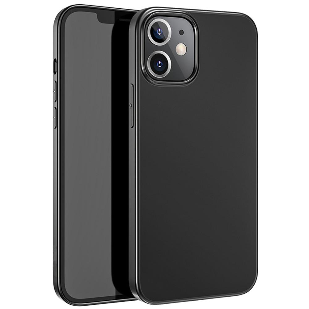 De suave mate caso para Samsung Galaxy Nota 10 Plus Lite tableta...