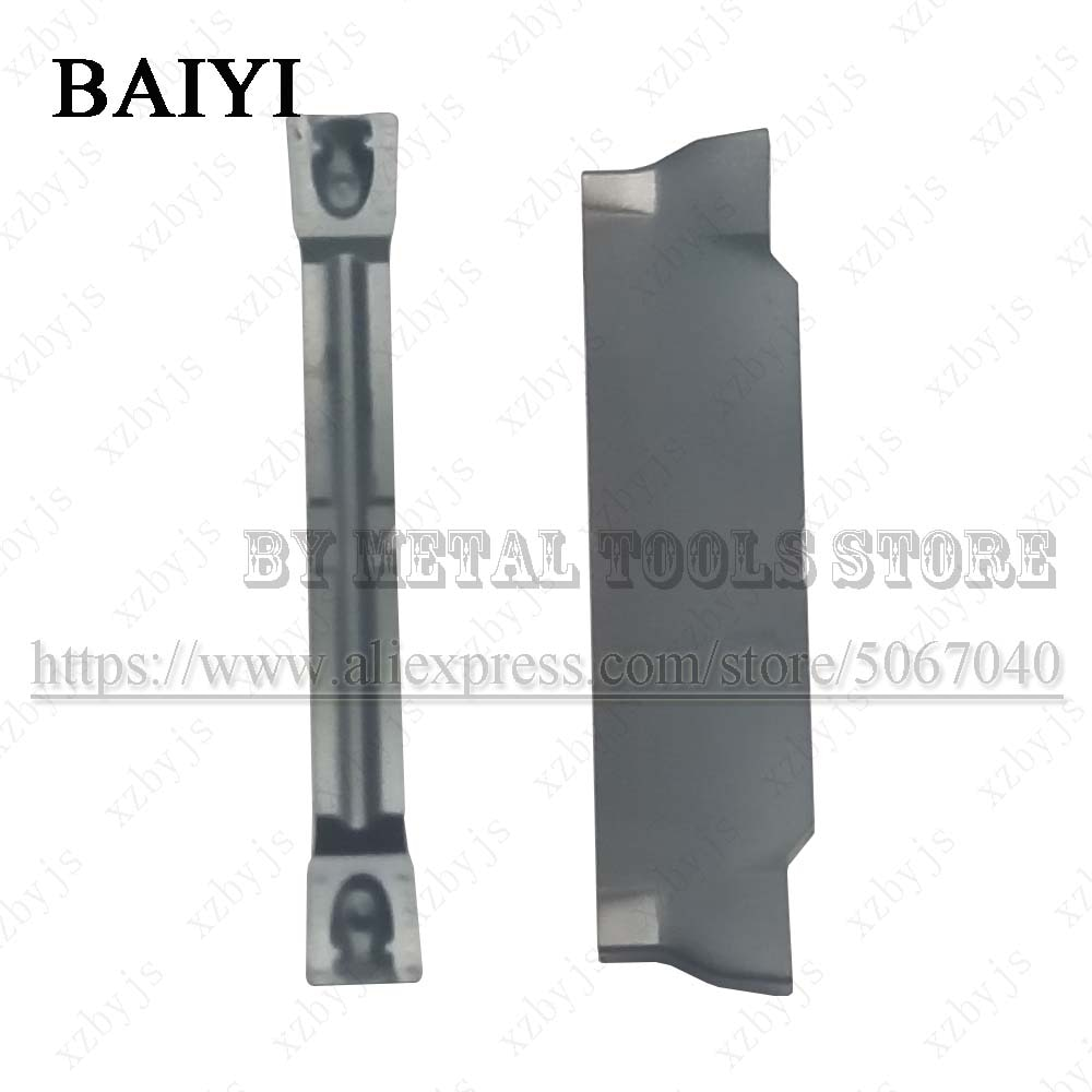 Grooving Tool insert MGMN300 MGMN400 MGMN200 MGMN250 DR P908 carbide Grooving inserts MGMN For External tool holder MGEHR mgmn150 mgmn 200 g lda mgmn250 mgmn300 m mgmn400 carbide inserts grooving blade lathe cutter tool for mgehr p m k
