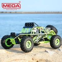 wltoys 112 12428 rc car 4wd 2 4g 50kmh high speed monster truck remote control car rc buggy off road updated usb version vs