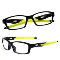 2021 fashion eyeglasses glasses frame prescription eyewear spectacle frame glasses optical brand eye glasses frames for men