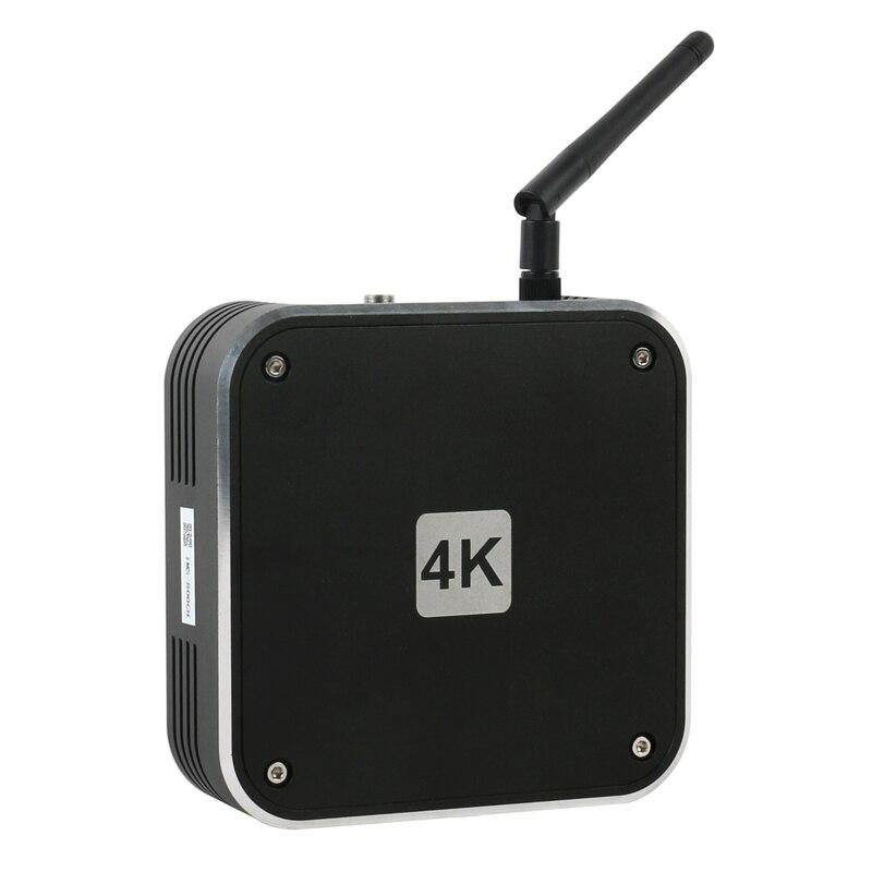 Industrial do Microscópio de Digitas 128gb de Memória Câmera Video Esperta Ultra 4k Hdmi 5g Wifi Usb 3.0 ip 1 – 1.7 Polegada Cmos hd