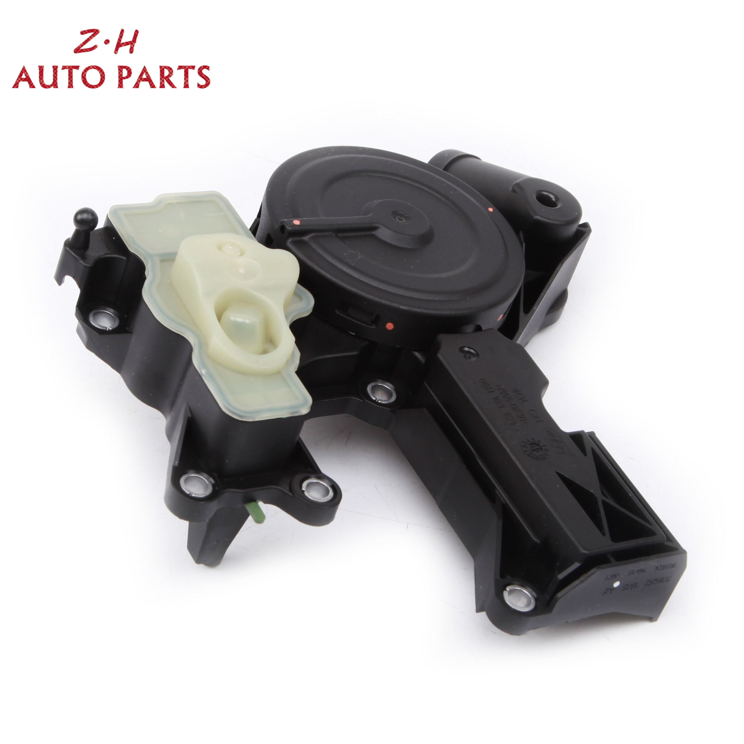 Nuevo 06H100031SX separador de agua y aceite válvula PCV para Audi A4 A5 A6 A8 Q3 Q5 Kit de reparación de separador de agua y aceite 06H103495AE 06H103495J