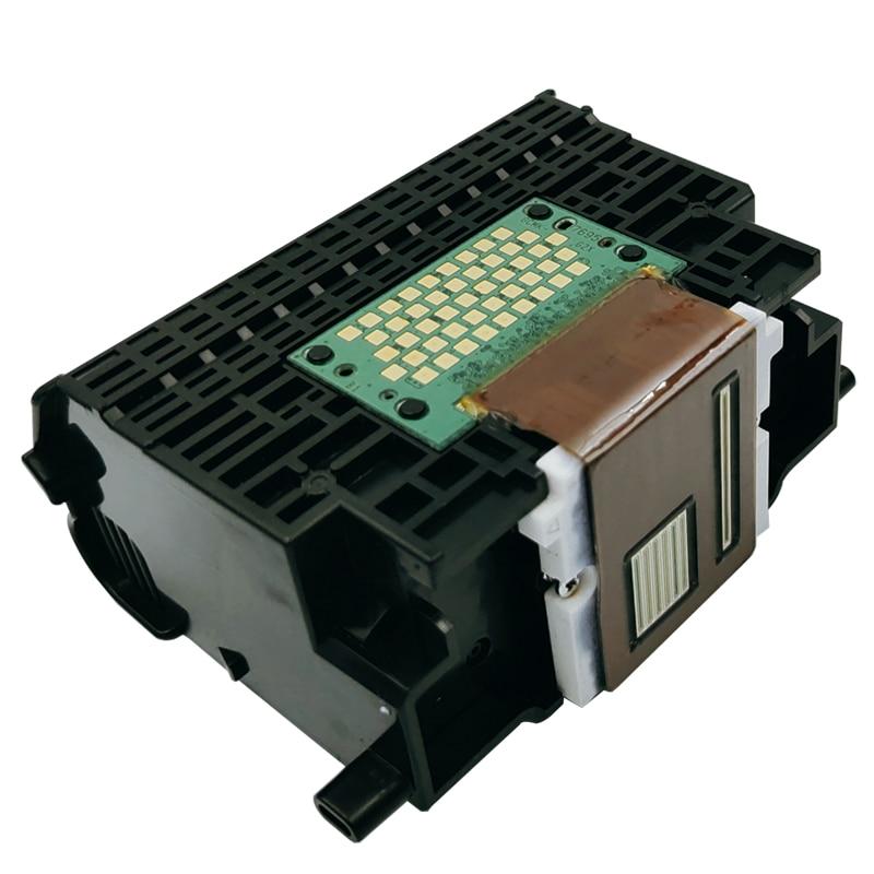 الأصلي QY6-0075 QY6-0075-000 رأس الطباعة رأس الطباعة رأس الطابعة لكانون iP5300 MP810 iP4500 MP610 MX850