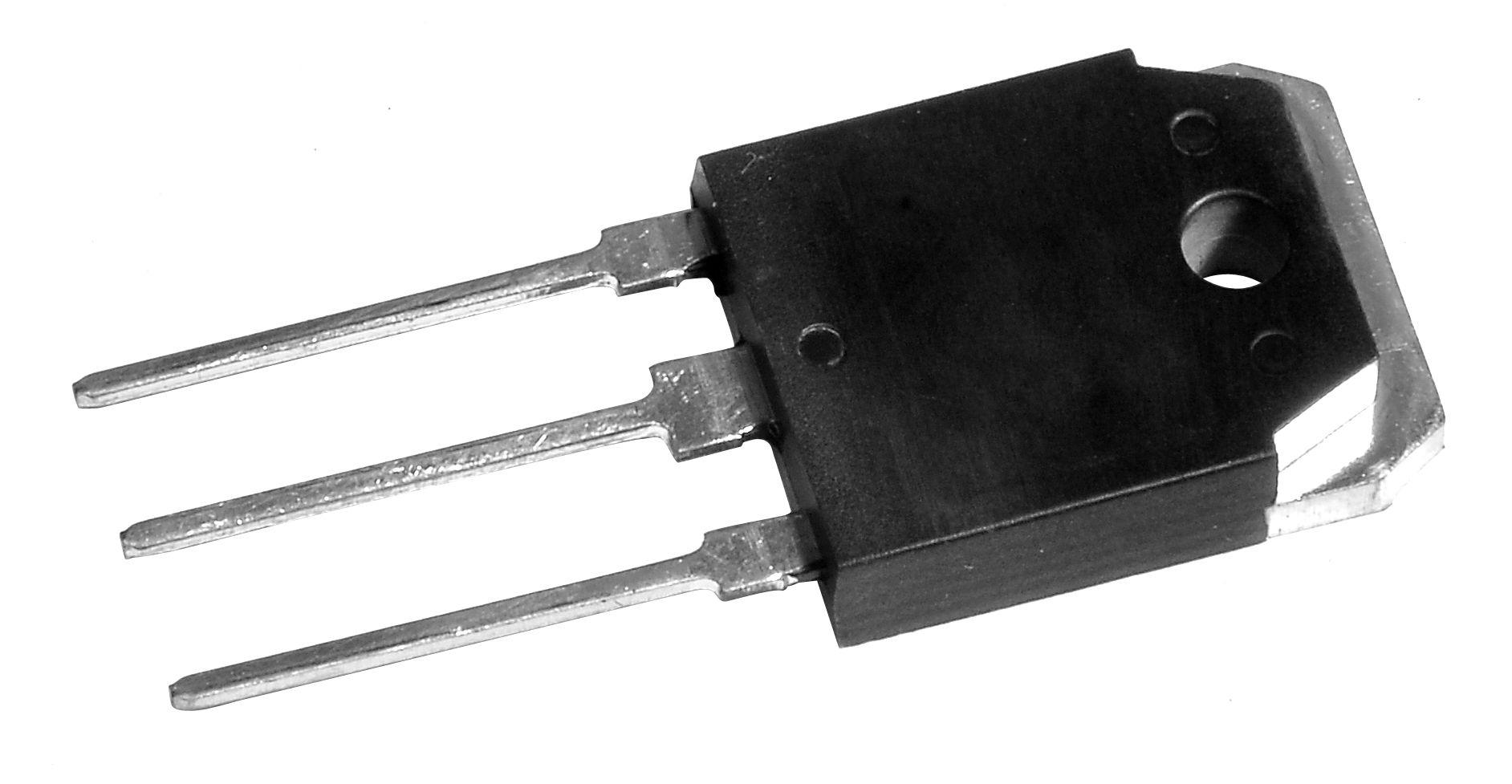 20 piezas FJA4210 FJA4310 J4210 J4310 TO-3P original nuevo venta inmediata de circuitos integrados