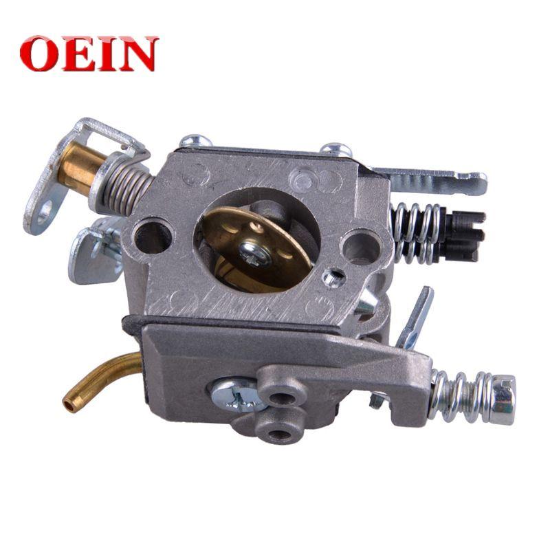 Kit Carb carburador 530071987 530019172 530035482 Fit Para 36 41 136 Zama C1Q-W29