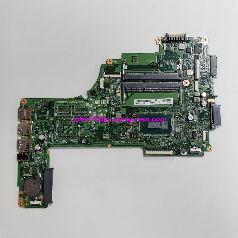 ju pin yuan h000055980 mainboard for toshiba satellite s50 s55t s55 s55 a s55 a5188 laptop motherboard socket pga 947 hm86 Genuine A000393960 DABLQMB16B0 w i7-5500U Laptop Motherboard Mainboard for Toshiba Satellite S55 S55-C S55-C5274 Series Notebook