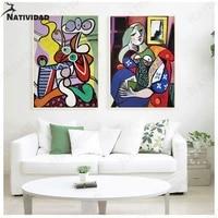Peintures celebres de couleurs abstraites  affiches et imprimes de galerie dart  toile  peinture dimages sur le mur  decoration de la maison