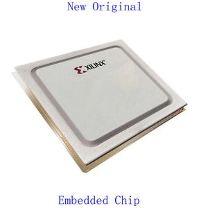 1PCS New&Original  XC7K160T-2FFG676I XC7K160 XC7K160T BGA676