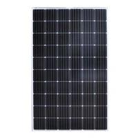 solar panel kit 250w 500w 1000w 1500w 2000w solar charger solar battery controller 40a 12v 24v 36v 48v pwm lcd home system