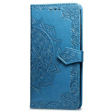 For Sony Xperia T3 M50W D5102 D5103 D5106 Flip Case Leather Phone Case Silicone Back Cover For Sony Xperia T3 Business Case