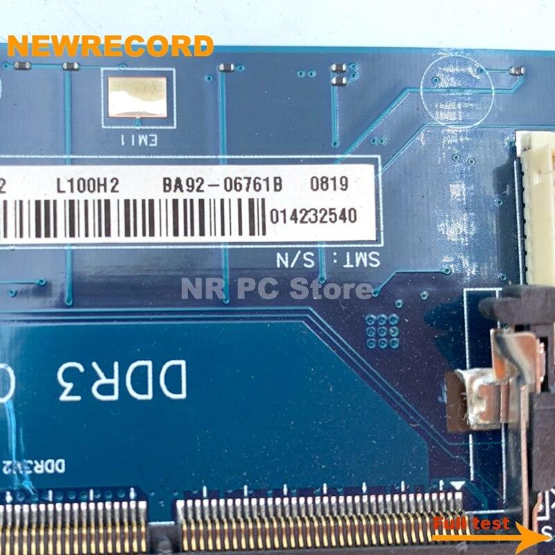 hm55 cpu livre placa principal