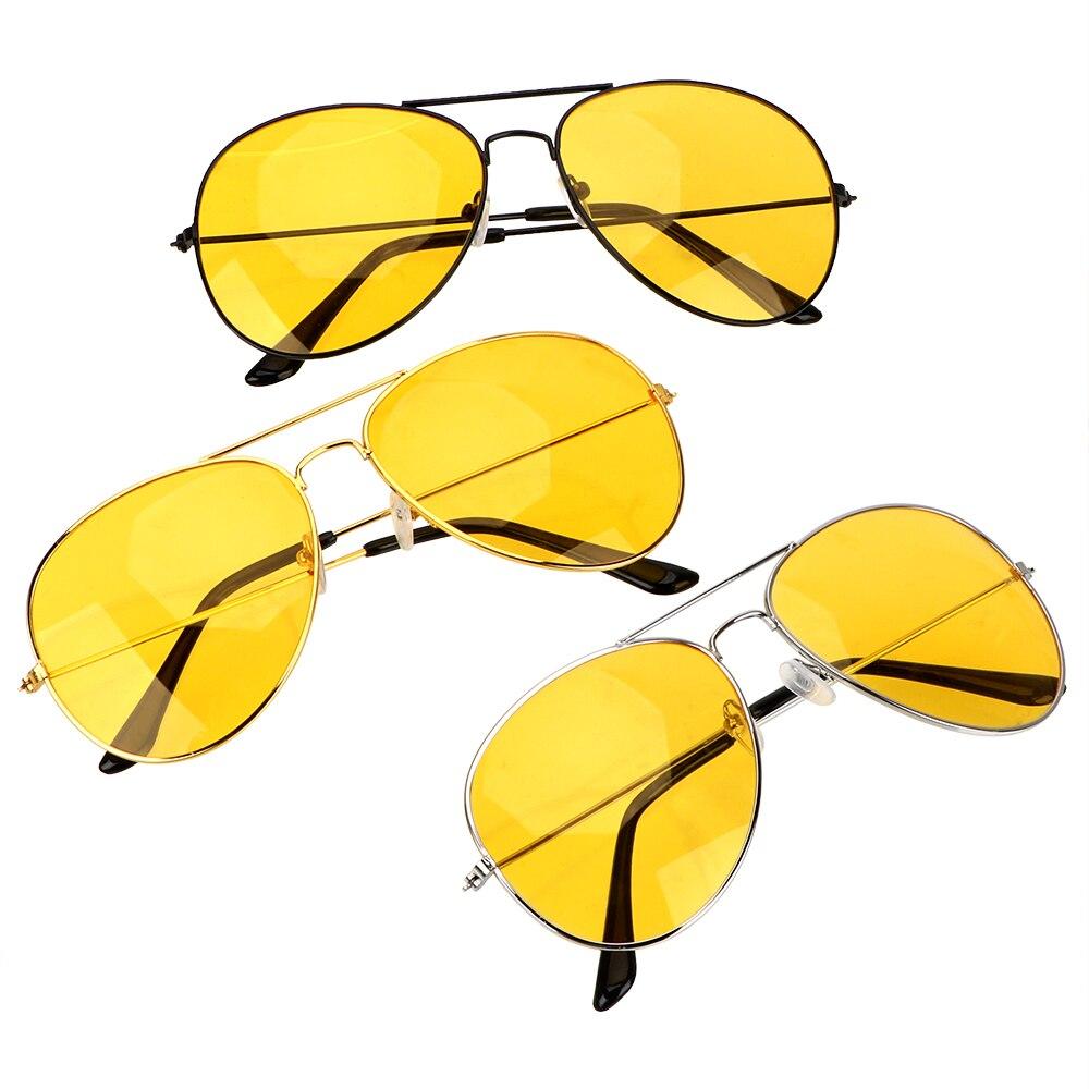 Поляризатор для водителей, очки ночного видения, солнцезащитные очки для Mercedes W203 BMW E39 E36 E90 F30 F10 Volvo XC60 S40 Audi A4 A6