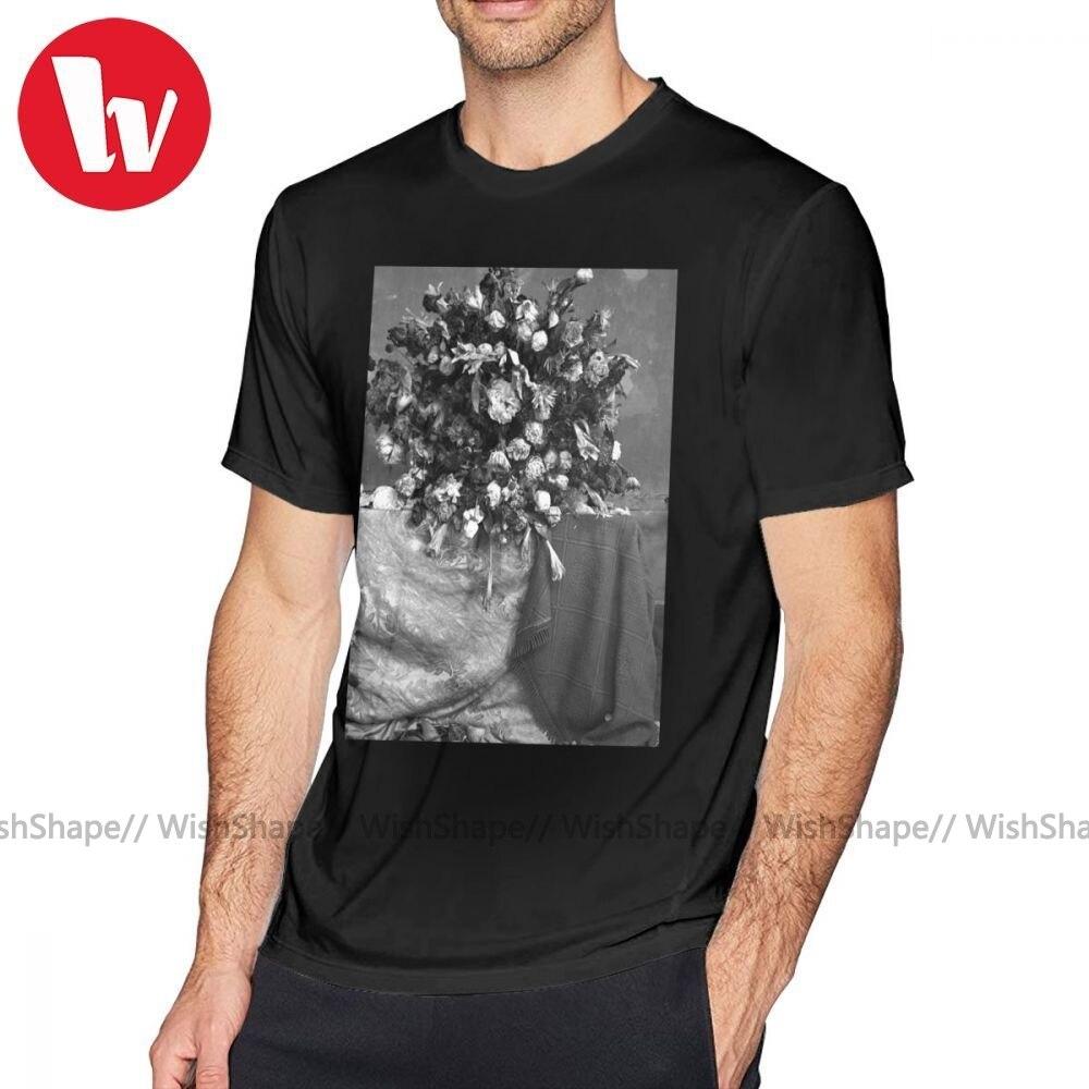 Camiseta Sam Smith Too Good At Goodbyes Sam camiseta Smith algodón camiseta Oversize pantalón corto Casual-Manga Linda gráfica para hombre