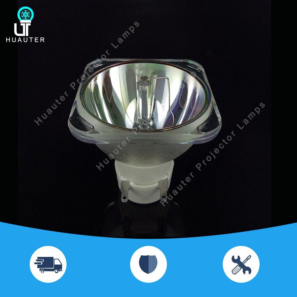 ET-LAL320 проектор лампа подходит для цифрового фотоаппарата Panasonic PT-LX270 PT-LX300 PT-LX270E PT-LX270U PT-LX270EA PT-LX300E PT-LX300U PT-LX300EA